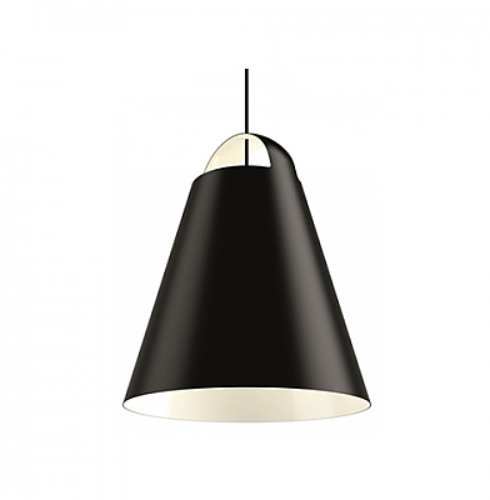 Louis poulsen Above Suspension Lamp
